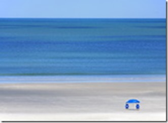 augustine holiday isle