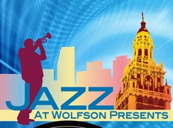 jazz-at-wolfson