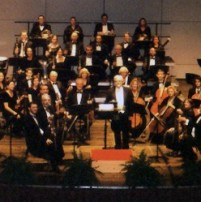 Alhambra-Orchestra-sq