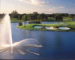 Doral Golf Resort, Key Largo & more vacation deals in Florida