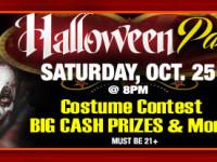 magic-city-casino-halloween-party