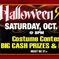 magic-city-casino-halloween-party