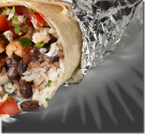 menu_burrito