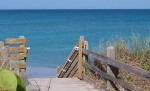 Fernandina Beach, Orlando, & more vacation deals in Florida