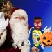 santas-enchanted-forest-halloween