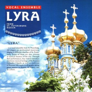 Lyra-vocal-ensemble