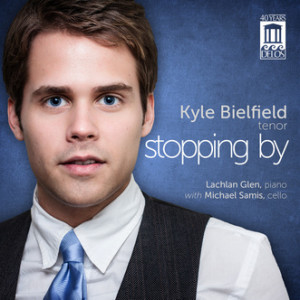 kyle-bielfield-stopping-by