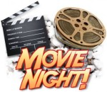Pinecrest Gardens $5 Movie Night: 'Ice Age: Continental Drift'