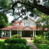 Merrick-House1