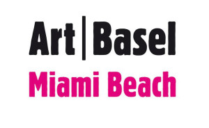 art_basel_maimi-news
