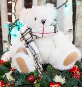 christmas-bear-sq