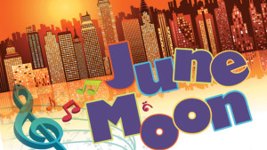 june-moon-discounts