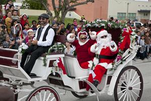 miami-dade-north-holiday-festival