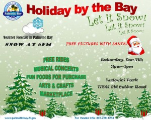 palmetto-bay-holiday-by-the-bay