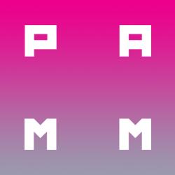 pamm-free-days