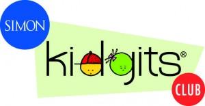 Kidgits
