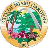 Miami Gardens logo