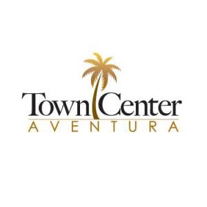 Town Center Aventura