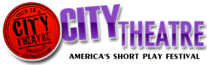 city_theatre_logo