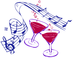drinks_music