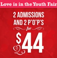 miami-youth-fair-discount