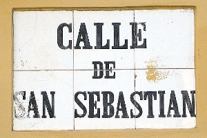 san-sebastian-festival-1a