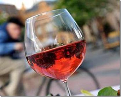 wine aventura