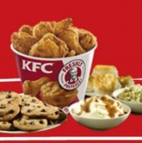 KFC-family-feast