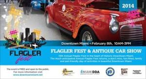 Flagler Fest