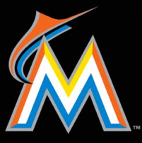 Miami Marlins BOGO tickets