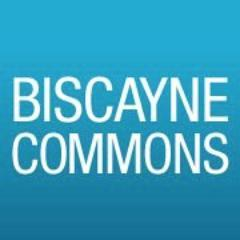 biscayne commons