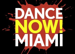 dance-now-miami