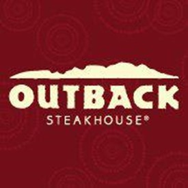 outback red