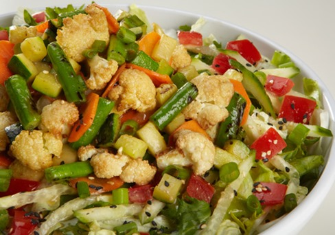 wok_roasted_veg_salad