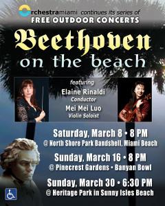 Beethovenon-the-beach-2014