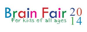 Brain-Fair-2014-banner