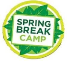 Spring-break-camp-deals