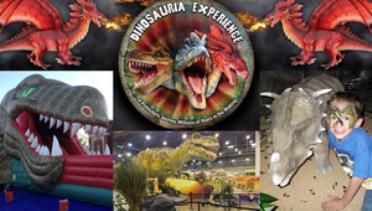 dinosauria-experience