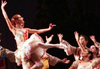 Miami City Ballet 'Don Quixote' 51% off
