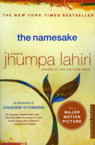 namesake-cover