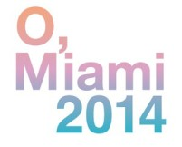 O, Miami poetry festival free events