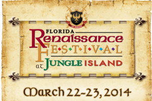 renaissance-festival-jungle-island