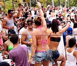 wmc-electric-beach-party