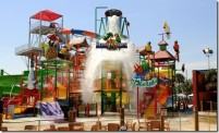 Discount at waterpark resort in Orlando & other Florida vacation deals