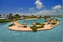 Discount at Hawks Cay Resort in the Florida Keys
