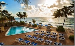 Florida vacation deals in the Panhandle, Fort Lauderdale, Islamorada and more