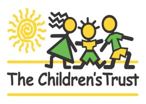 ChildrensTrust_logo