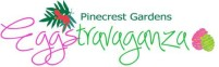Eggstravaganza at Pinecrest Gardens
