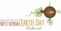 Free West Kendall Earth Day Festival