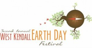 West Kendall Earth Day